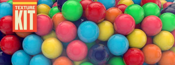 Cinema 4D Textures Download Free - nuggett