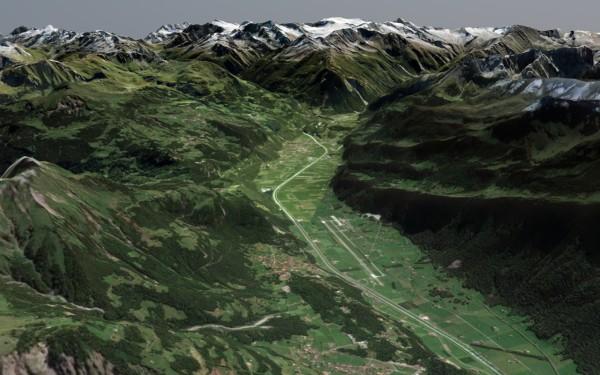 alpen_raytrace